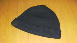 Cap_001