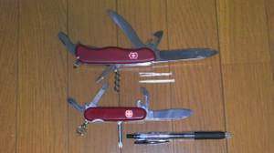 Knive_008