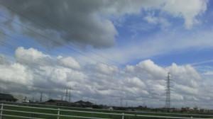 Cloud_002