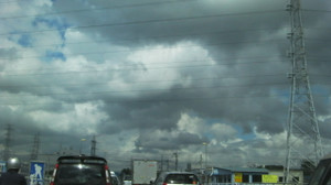 Cloud_003