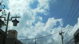 Cloud_011