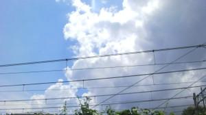 Cloud_012