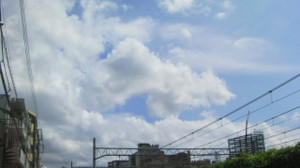 Cloud_013