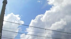 Cloud_014