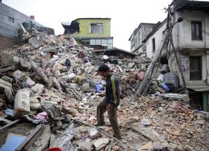 Nepalquake2
