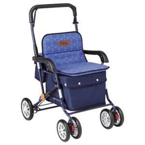 Silver_cart