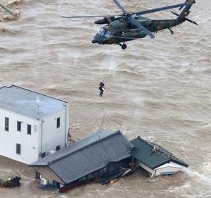 Rescue_hero