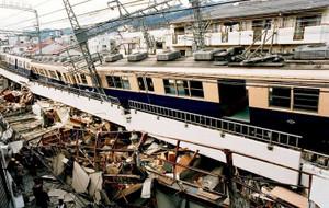Hanshin_rail