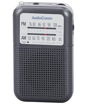 Radioa