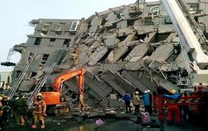 Taiwan_quake
